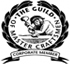 guild of master craftsmen Northwich